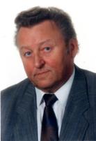 Kontakt: Seniorenbeauftragter <b>Alfons Kraus</b> - 9_Gemeinschaften_-_Seniorenrunde_Kraus